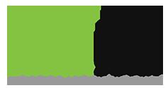 Inman Solar Logo